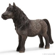 Shetland Stallion from Schleich Toys
