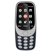 Nokia 3310 Blue Dual Sim