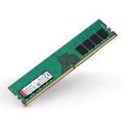 Memorija DIMM DDR4 8GB 2400MHz Kingston , KVR24N17S8/8