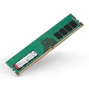 Memorija DIMM DDR4 8GB 2400MHz Kingston , KVR24N17S8/8