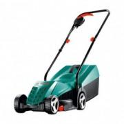 BOSCH Kosačica za travu -1200W- ARM 32 0600885B03