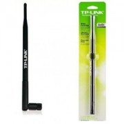 TP-LINK TL-ANT2408CL WiFi ANTENNA
