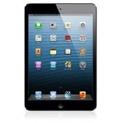 Apple iPad Mini - 32GB - WiFi + Cellular (4G) - Spacegrijs