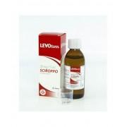 Dompe` Farmaceutici Spa Dompé Levotuss 30mg/5ml Sciroppo Sedativo Della Tosse 200ml