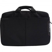 Geanta laptop Dicallo LLM0316 15.6 inch black