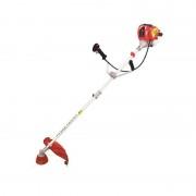 MOTOCOASA PE BENZINA 4 TIMPI - 44CM / 31.0CM³/1.1CP