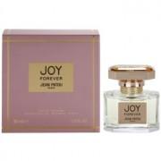Jean Patou Joy Forever Eau de Parfum para mulheres 30 ml
