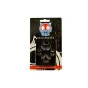 Kit Owl Riser Pad 16mm (Pu) - Owl Sports