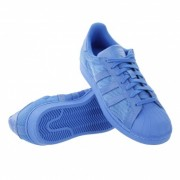 "adidas Superstar ""Blubir"""