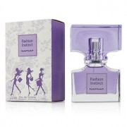 Fashion Instinct Eau De Toilette Spray 30ml/1oz Fashion Instinct Тоалетна Вода Спрей