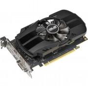 Asus Phoenix PH-GTX1650-4G Scheda Video GeForce GTX 1650 4Gb GDDR5