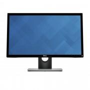 "Dell SE2417HG - Monitor LED - 24"" (23.6"" visível) - 1920 x 1080 Full HD (1080p) - TN - 300 cd/m² - 1000:1 - 2 ms - 2xHDMI, VGA"