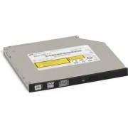 LG Ultra Slim DVD Writer GUD0N 9.5 mm