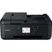 Canon PIXMA TR7550 fekete