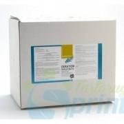Deration Paraffinato In Blocchi Kompatto Scatola 10 Kg (Biocida)