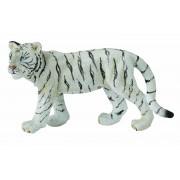 Tigru vargat - Animal figurina