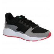 adidas Chaos Zwarte Sneakers