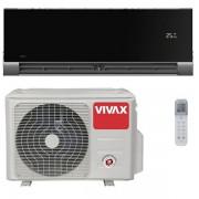 9701010563 - Klima uređaj Vivax ACP-12CH35AEVI