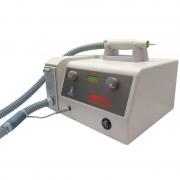 Micromotor com Aspiração Kinefis Vortix com 30.000 r.p.m com Cabo de PVC