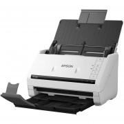 Scanner Epson DS-530, 300 x 300 DPI, Escáner Color
