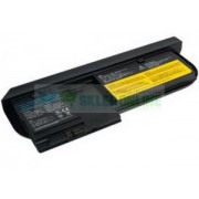 Bateria Lenovo ThinkPad X220 Tablet 5200mAh 57.7Wh Li-Ion 11.1V