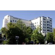 Årstaviken Hotell Stockholm/Sverige