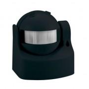 Senzor de miscare Linea HL482, distanta de detectie 8 m, negru, 220-240 V, IP44 Autolux