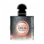 Black opium floral shock eau parfum para mulher 100ml - Yves Saint Laurent