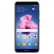 Huawei mobilni telefon P Smart Plava DS