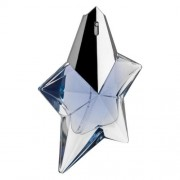 Thierry Mugler Angel eau de parfum 50 ml за жени