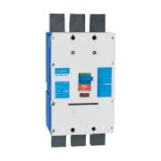 INTRERUPATOR AUTOMAT DE PUTERE TIP USOL DS2-1250 1000A FARA ELECTRONICA