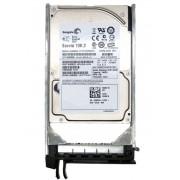 "HDD server 146 GB SAS Seagate 2.5"" 10k RPM - refurbished"