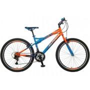 Alpina Buffalo MTB Junior Plavo-narandžasta (B261S08182)