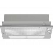 Bosch DHL535C Onderbouw-afzuigkappen - Zilver