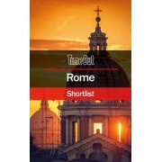 Time Out Rome Shortlist: Travel Guide