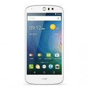 Acer Liquid Z530 8 GB Blanco