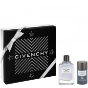 Givenchy Gentlemen Only SET Eau de toilette - Cofanetti