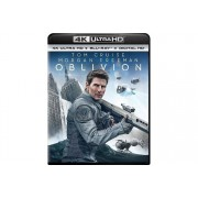 Blu-Ray Oblivion 4K Ultra HD (2013) 4K Blu-ray