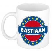 Shoppartners Bastiaan cadeaubeker 300 ml