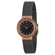 Ceas de damă Skagen Leonora 456SRM