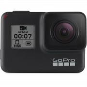GoPro HERO7 Black CHDHX-701 CHDHX-701-RW
