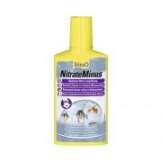 Solutie acvariu Tetra Aqua Nitrate Minus, 100 ml