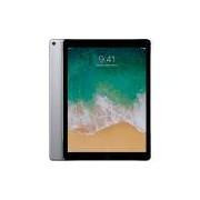 iPad Pro de 12,9 polegadas Wi-Fi 64 GB - Cinza-espacial