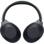 Sony WH-1000X M2 Wireless Noise-Canceling Over-Ear Headphone, C