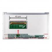 Display Laptop ACER Aspire 5536 15.6 inch LED
