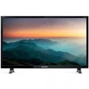 Sharp AQUOS LC-32HI5012E HD Ready SMART LED TV Harman Kardon hangszóróval