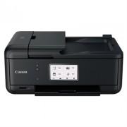 Canon Multifunción Pixma TR8550 Fax/ Wifi Negra