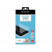 Myscreen HYBRIDGLASS flexibilno staklo za CAT S61