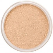 Lily Lolo Base mineral FPS 15 - In The Buff (10g.)