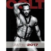Calendar 2017 Colt Leather